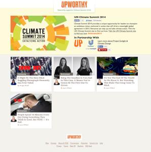 Climate Summit_Hub