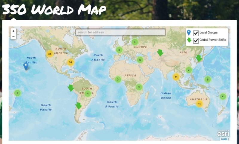 350worldmap